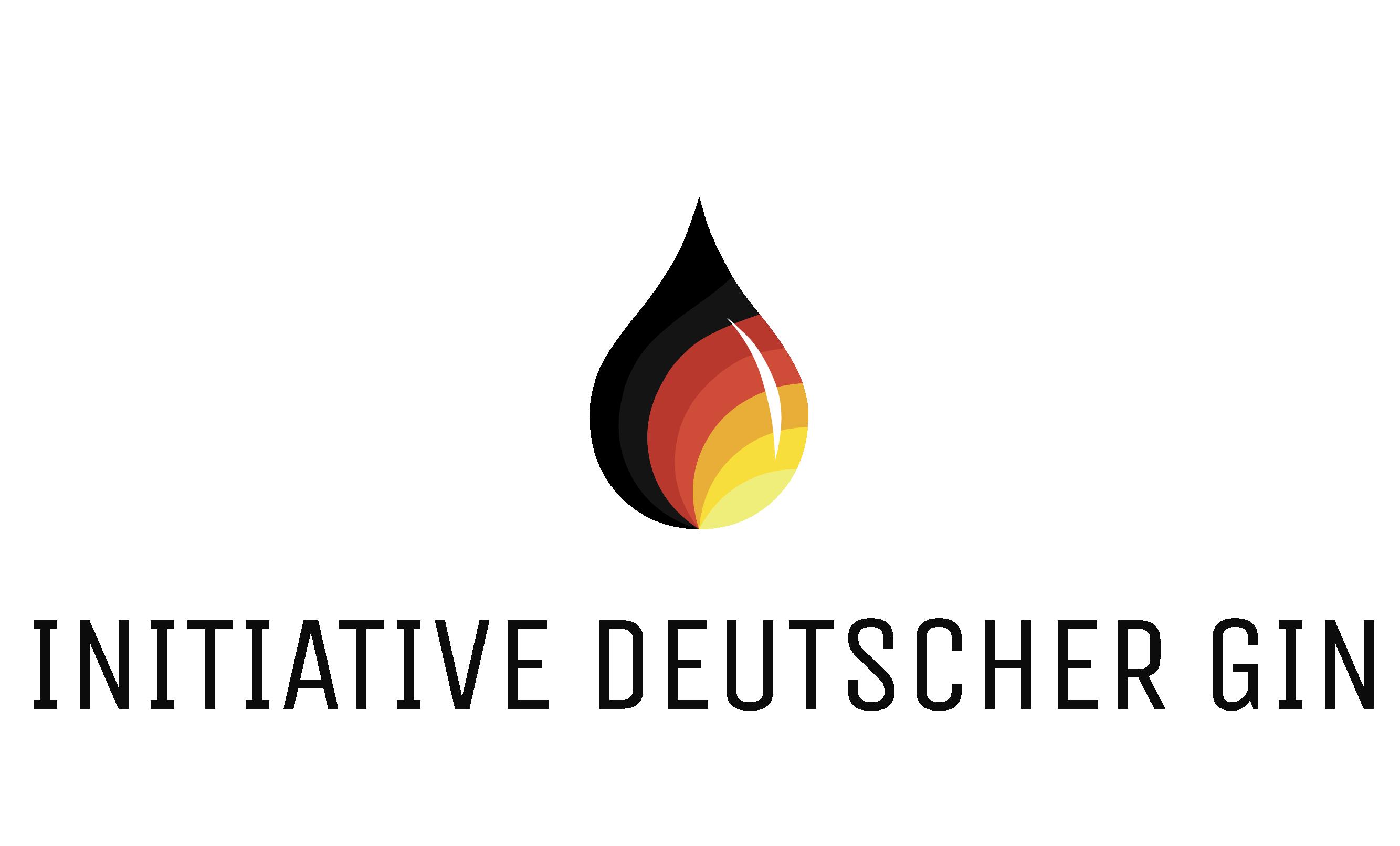 deutschergin