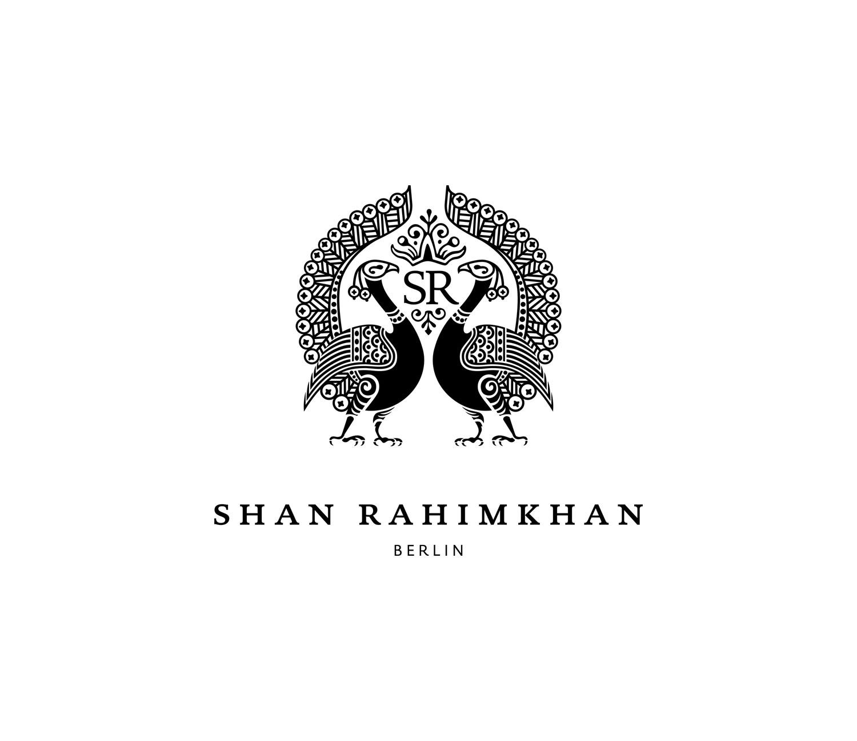 shanrahimkhan