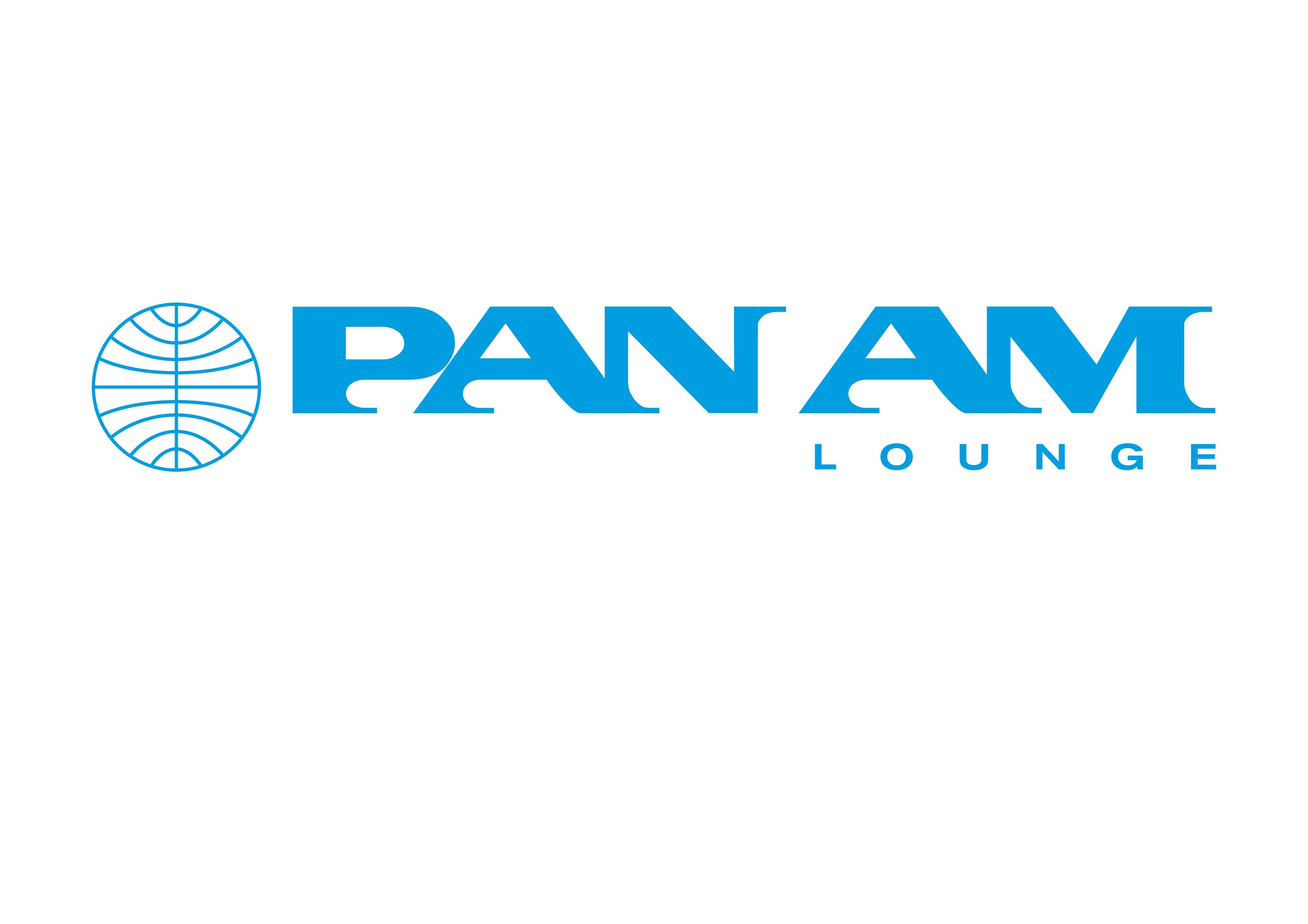 panamlounge