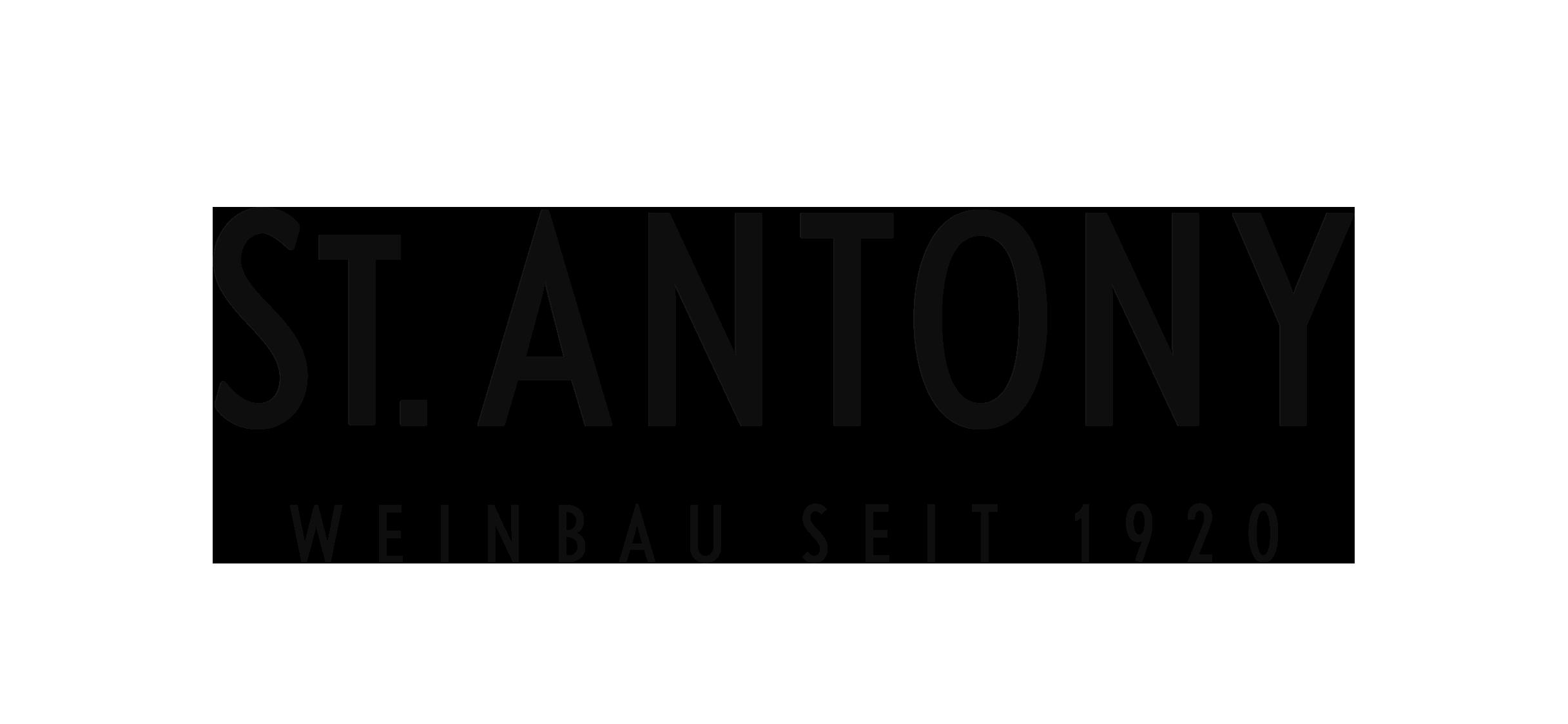 StAnthonys